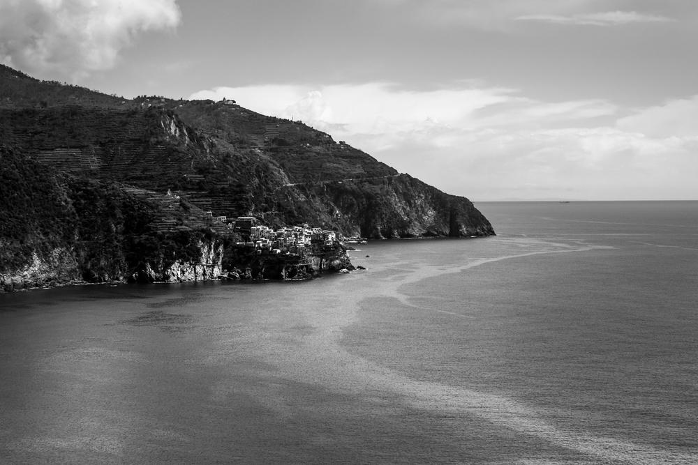 Coast-BW.jpg