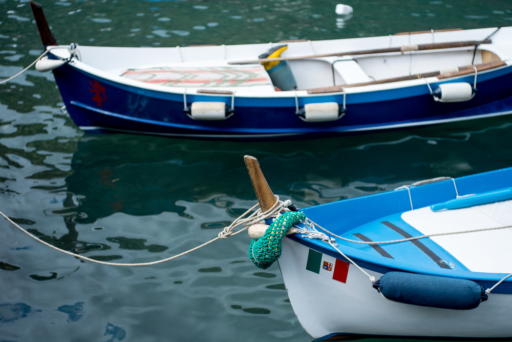 BoatsWater2.jpg