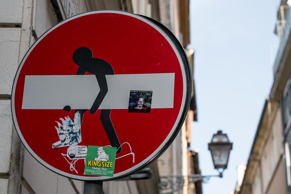 Streets16.jpg