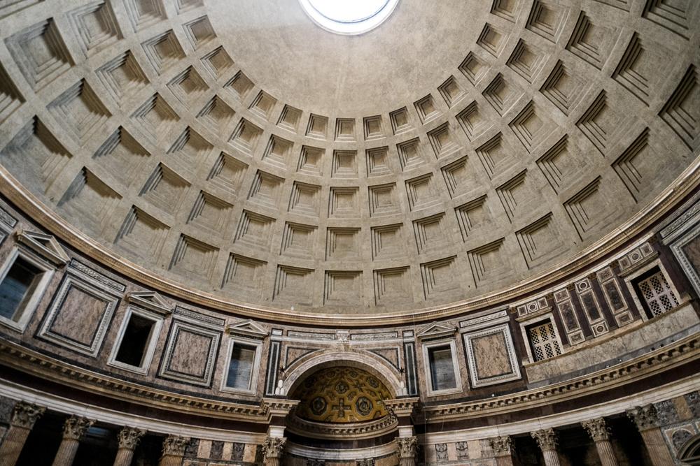 Pantheon6.jpg