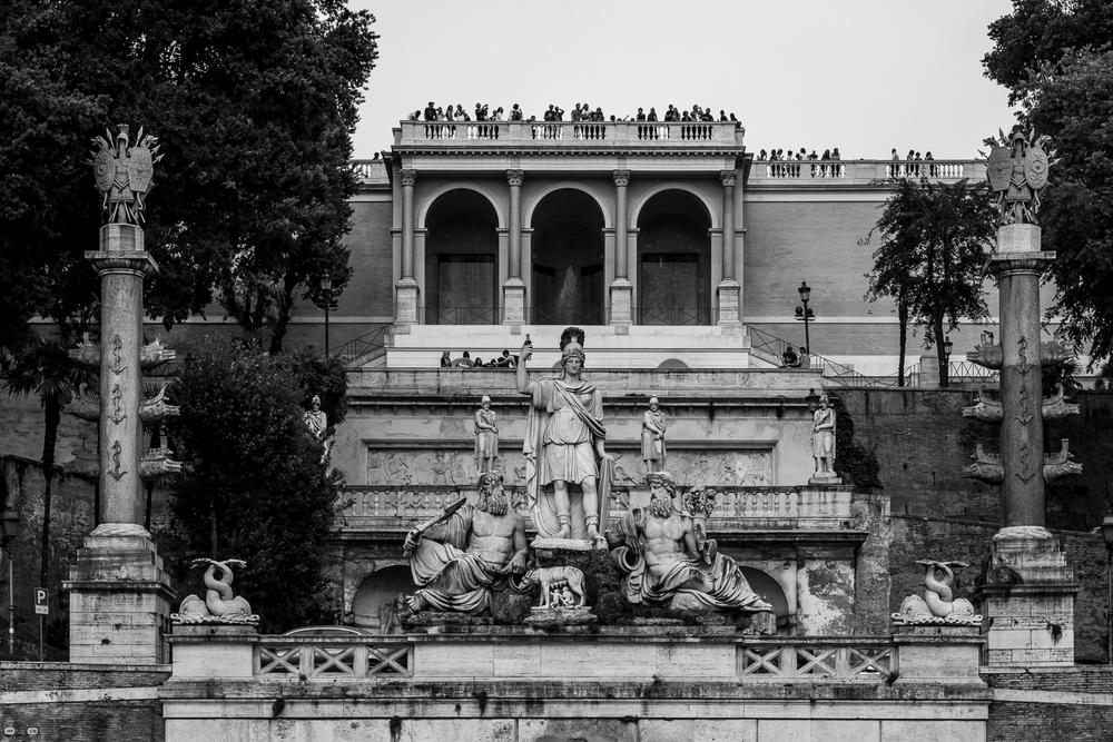 VillaBorghese.jpg