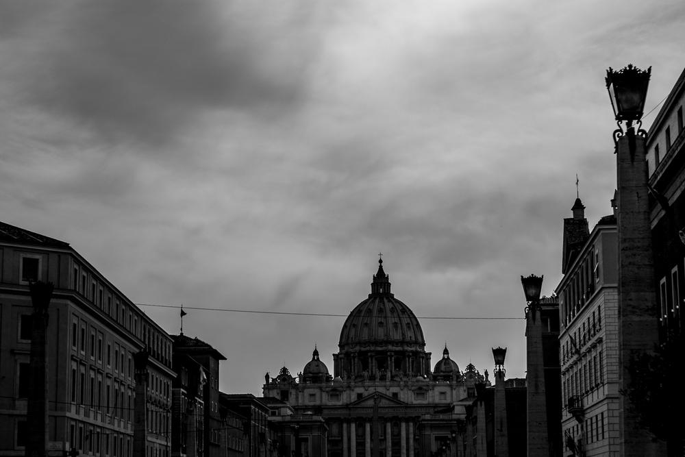 14 Vatican.jpg