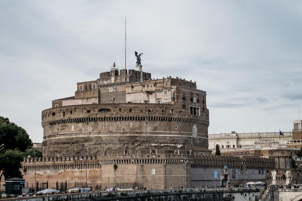 14 CastleSaintAngelo.jpg
