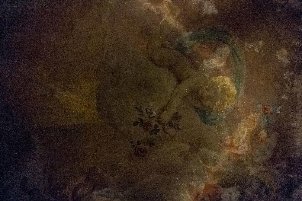 Fresco.jpg