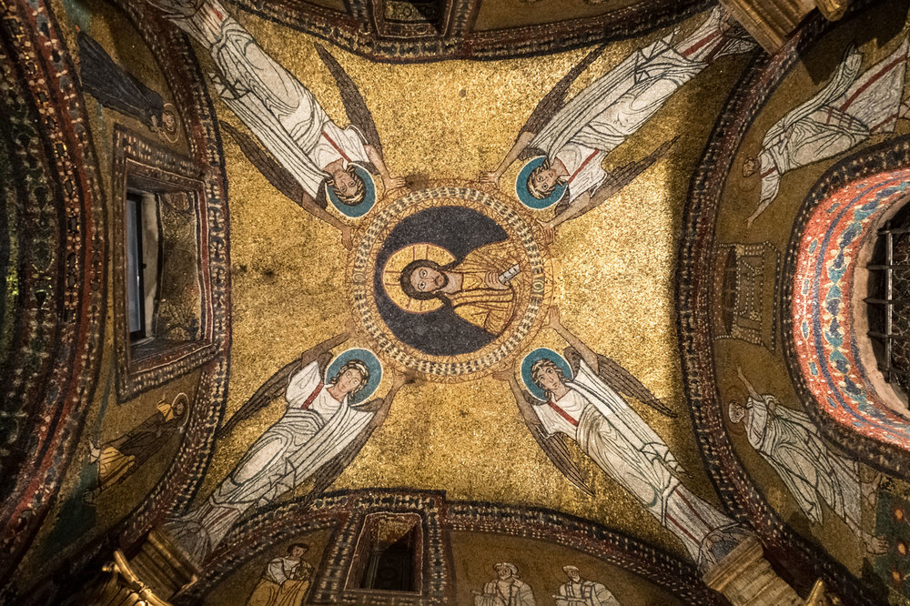 Mosaics2.jpg