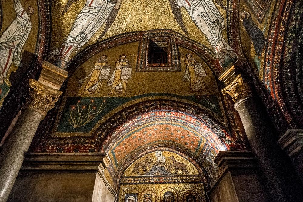 Mosaics3.jpg