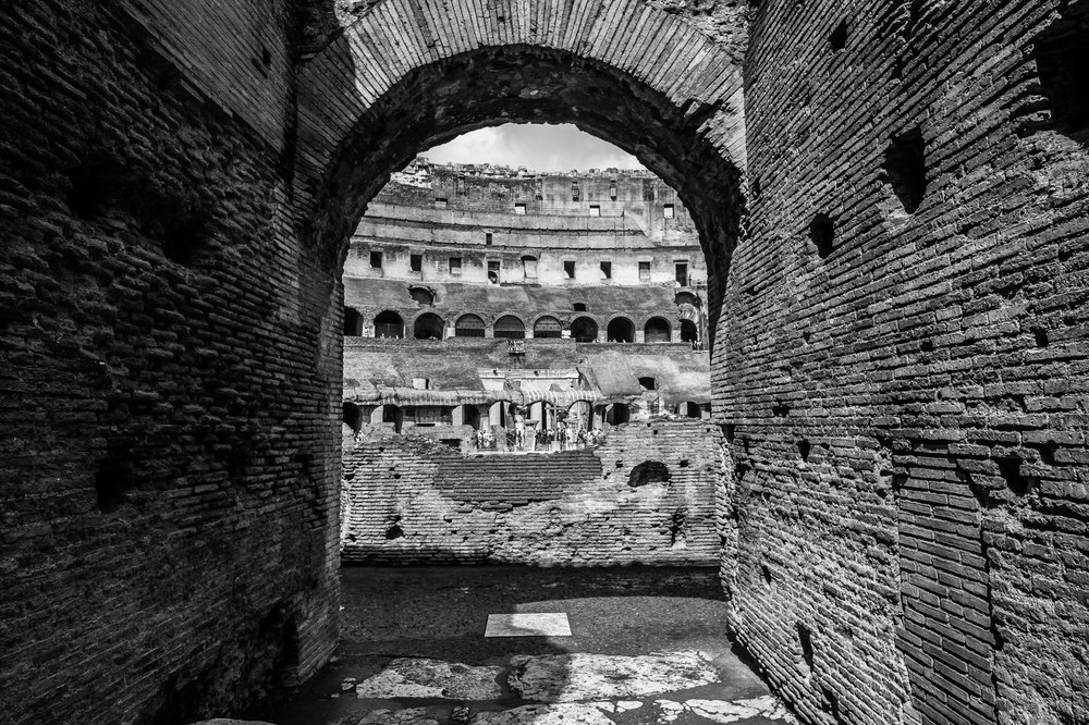 RomeDay5-(32-of-124).jpg