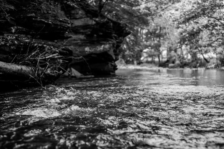 New River 2013 (60 of 186).jpg