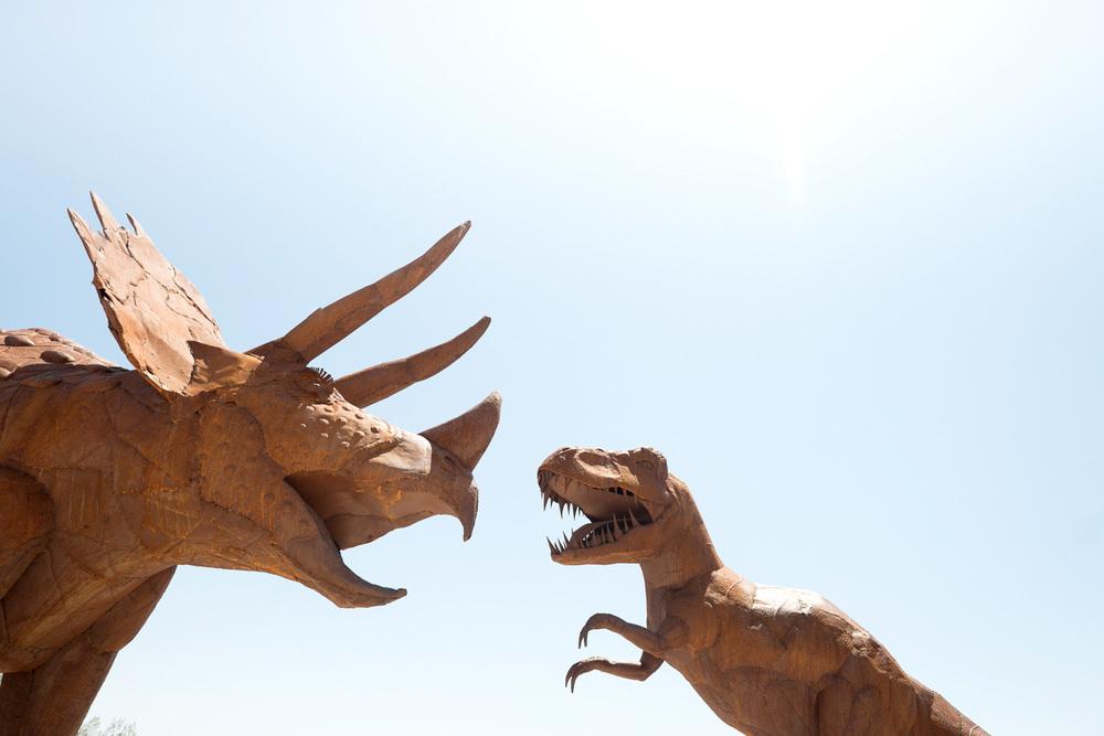 Gila-Dinos.jpg