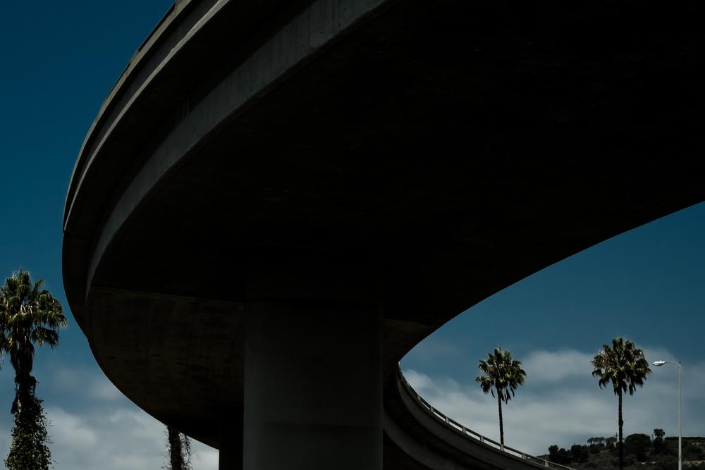 Ventura-86.jpg
