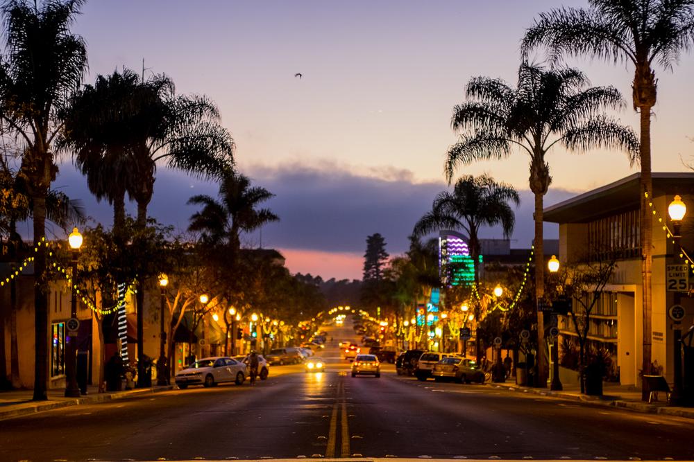Ventura-32.jpg