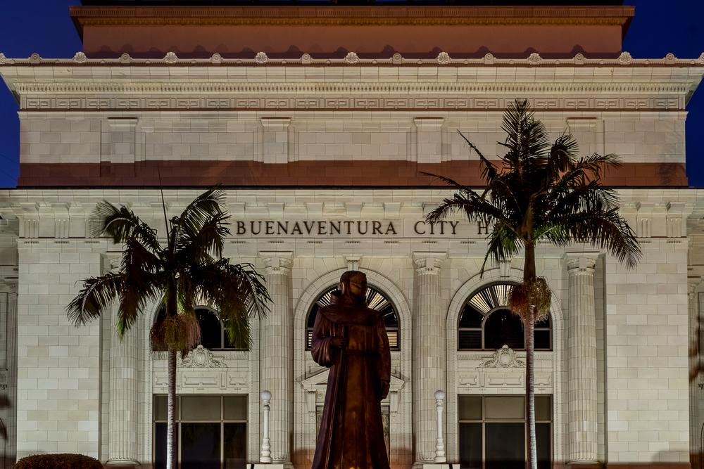 Ventura-35.jpg