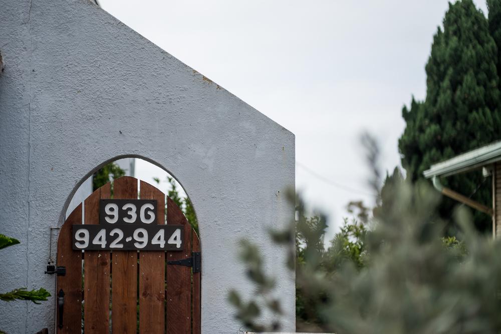 Ventura-60.jpg
