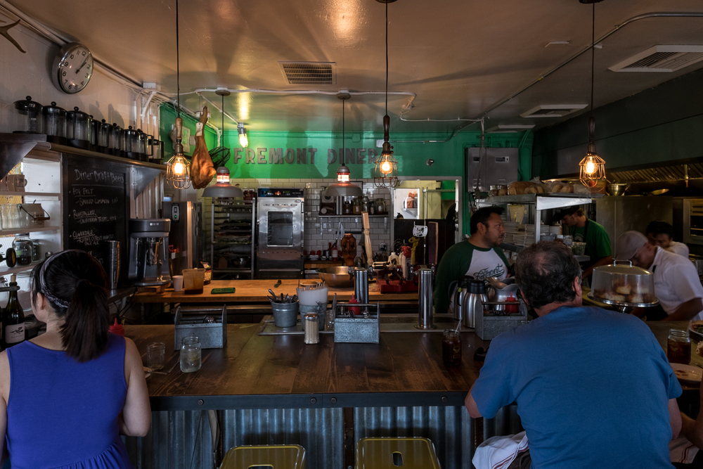 Fremont Diner8.jpg