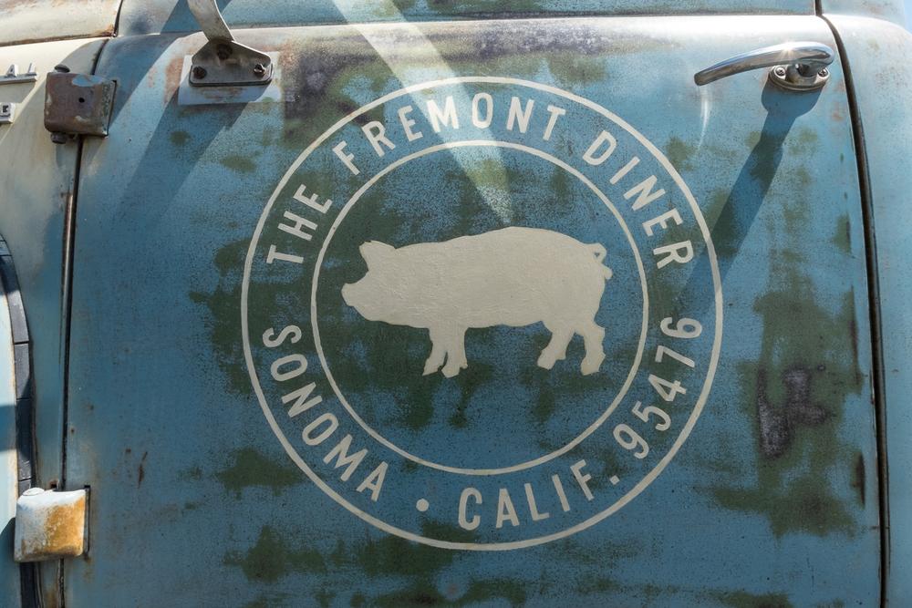Fremont Diner6.jpg
