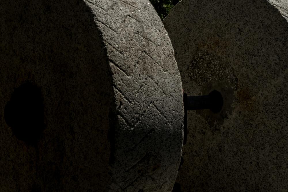 Sausolito-39.jpg