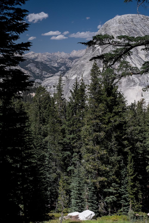 Yosemite-69.jpg