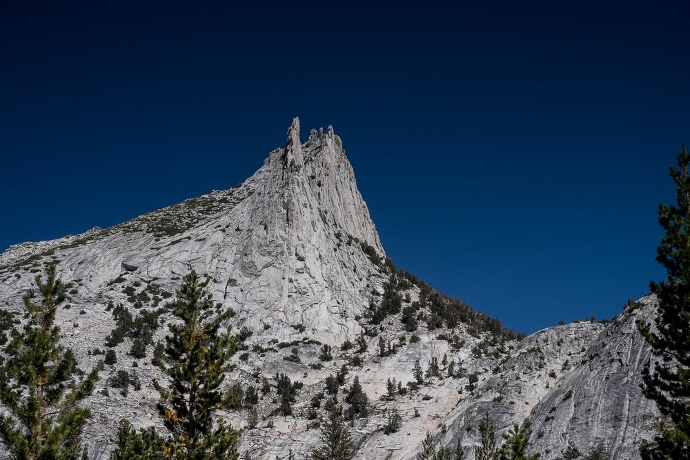 Yosemite-72.jpg
