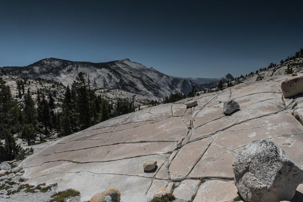 Yosemite-64.jpg