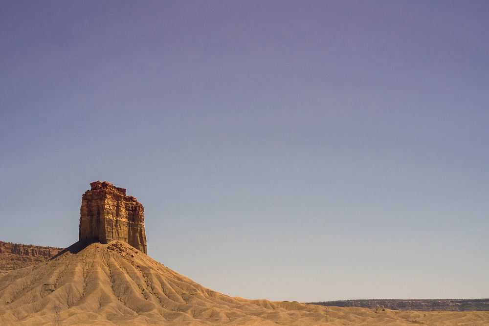 Mesa Verde-1.jpg