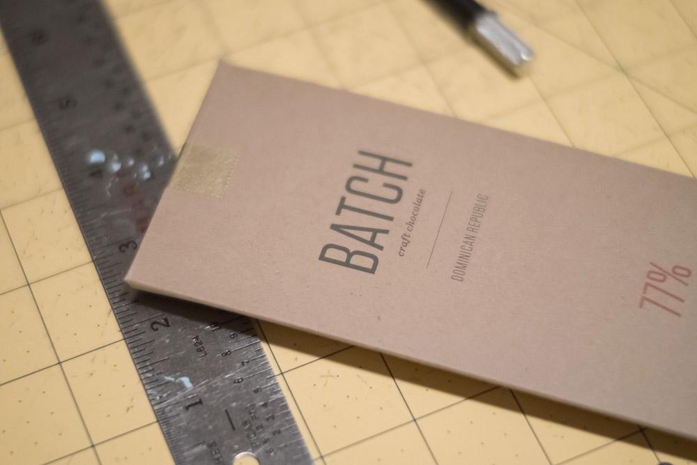 Batch-1.jpg