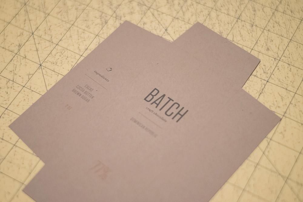 Batch-2.jpg