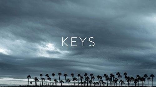 Keys-Title.jpg
