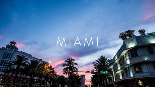 Miami-Title.jpg