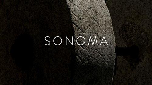 SonomaTitle.jpg