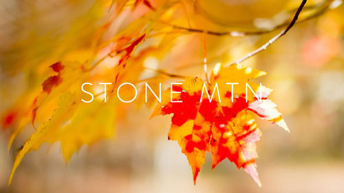 StoneMtn-Title.jpg