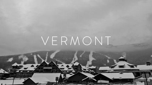 Vermont-Title.jpg