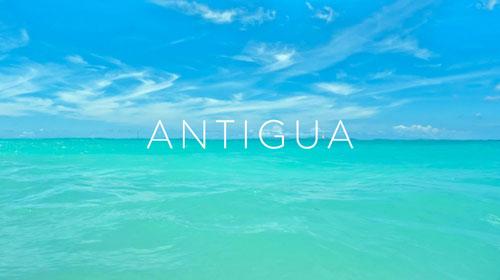 Antigua-Title.jpg
