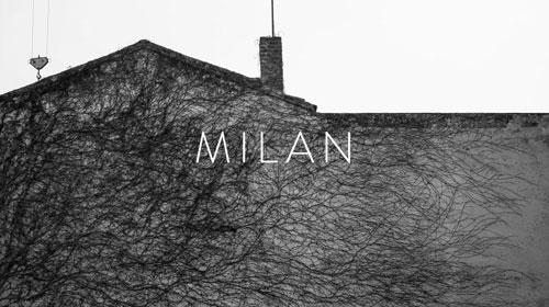 Milan-Title.jpg
