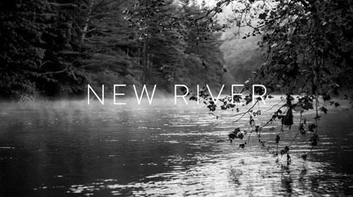 NewRiver-Title.jpg