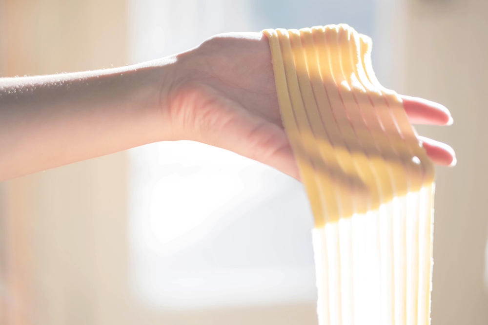 BATCH-Fettuccine-Lighted.jpg