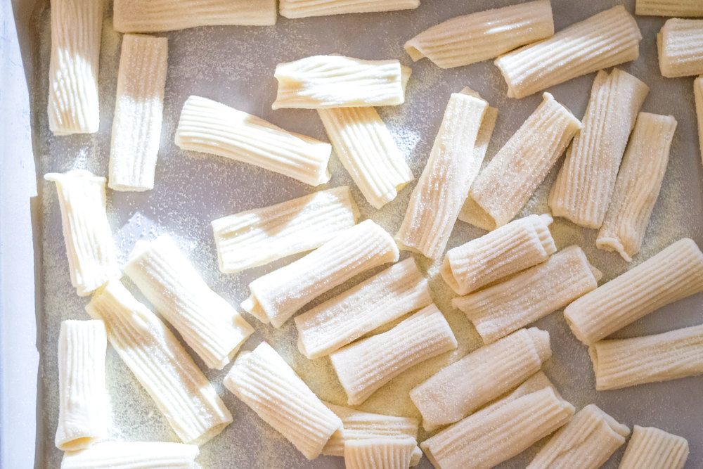 Rigatoni-Drying2.jpg