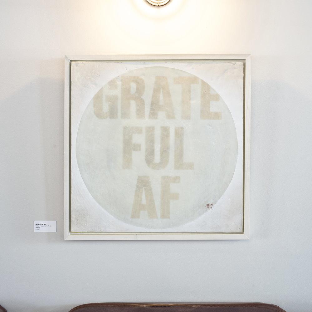 BATCH-Myopic-GratefulAF(Installed).jpg
