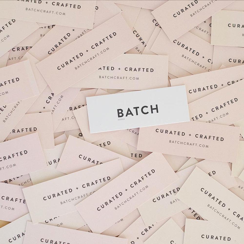 BATCH-PinkCards.jpg