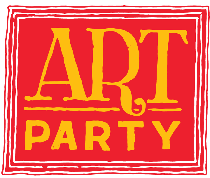 ART-PARTY-Color.png