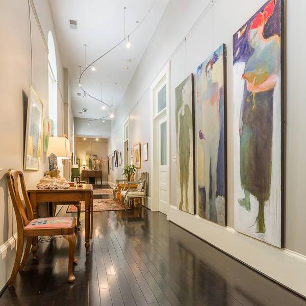 Gallery5-Hallway.jpg