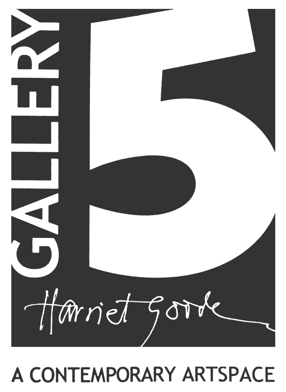 Gallery5-Logo.png