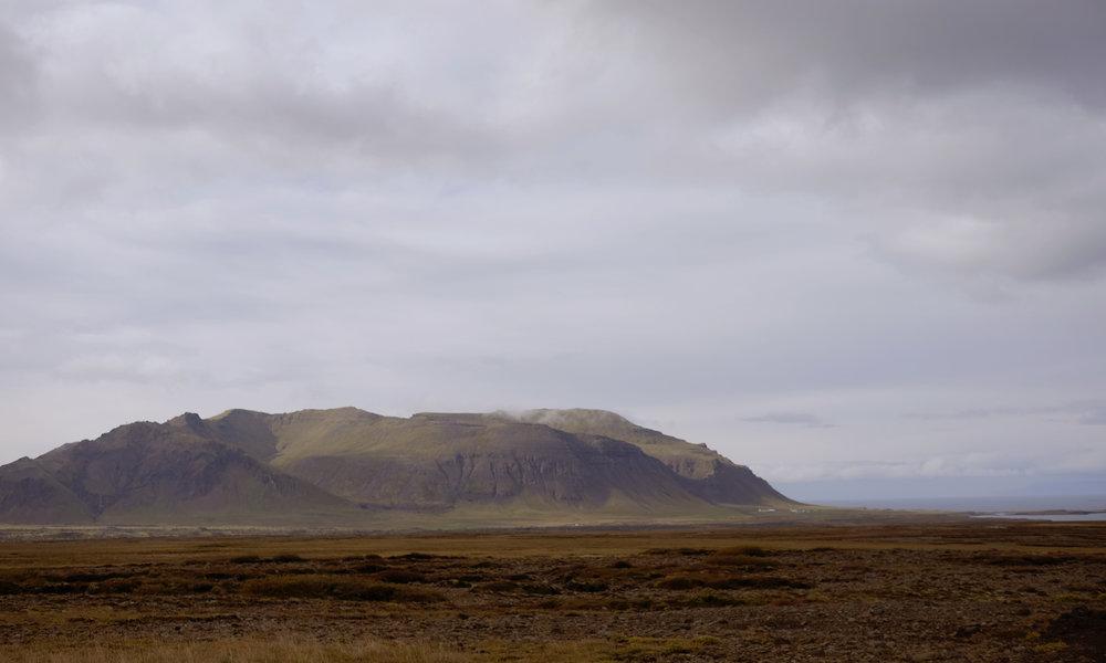 BATCH-Iceland.jpg