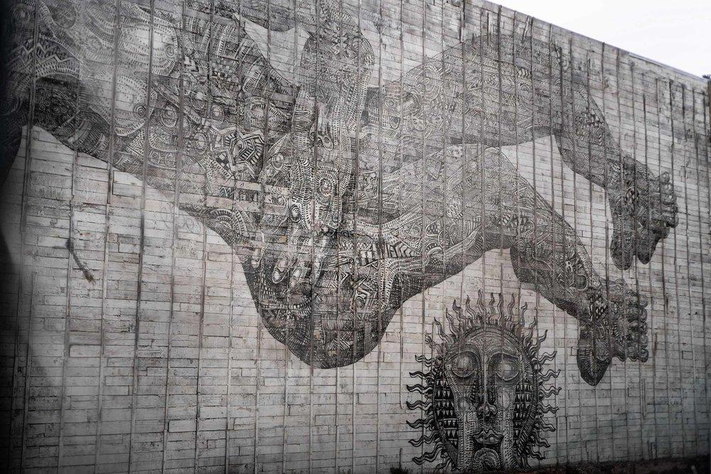 2a-BATCH-Mural.jpg
