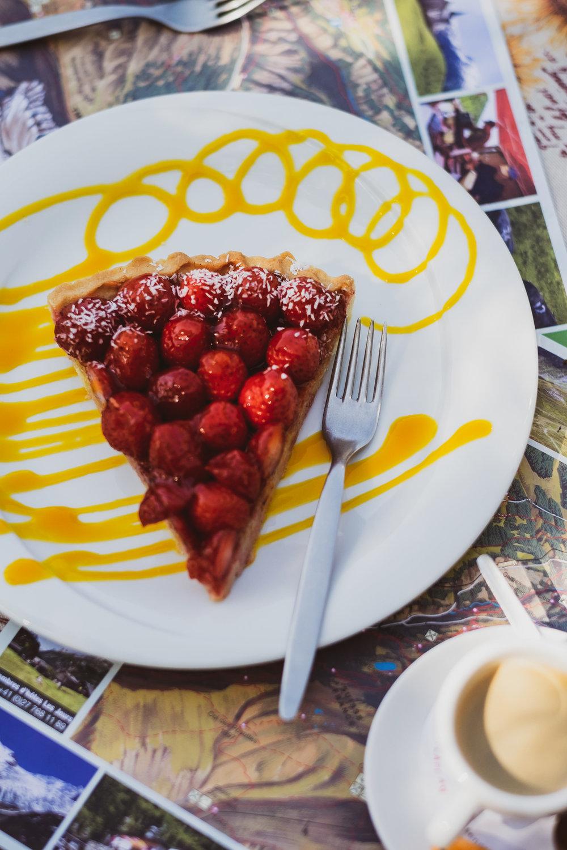 Torte-2.jpg