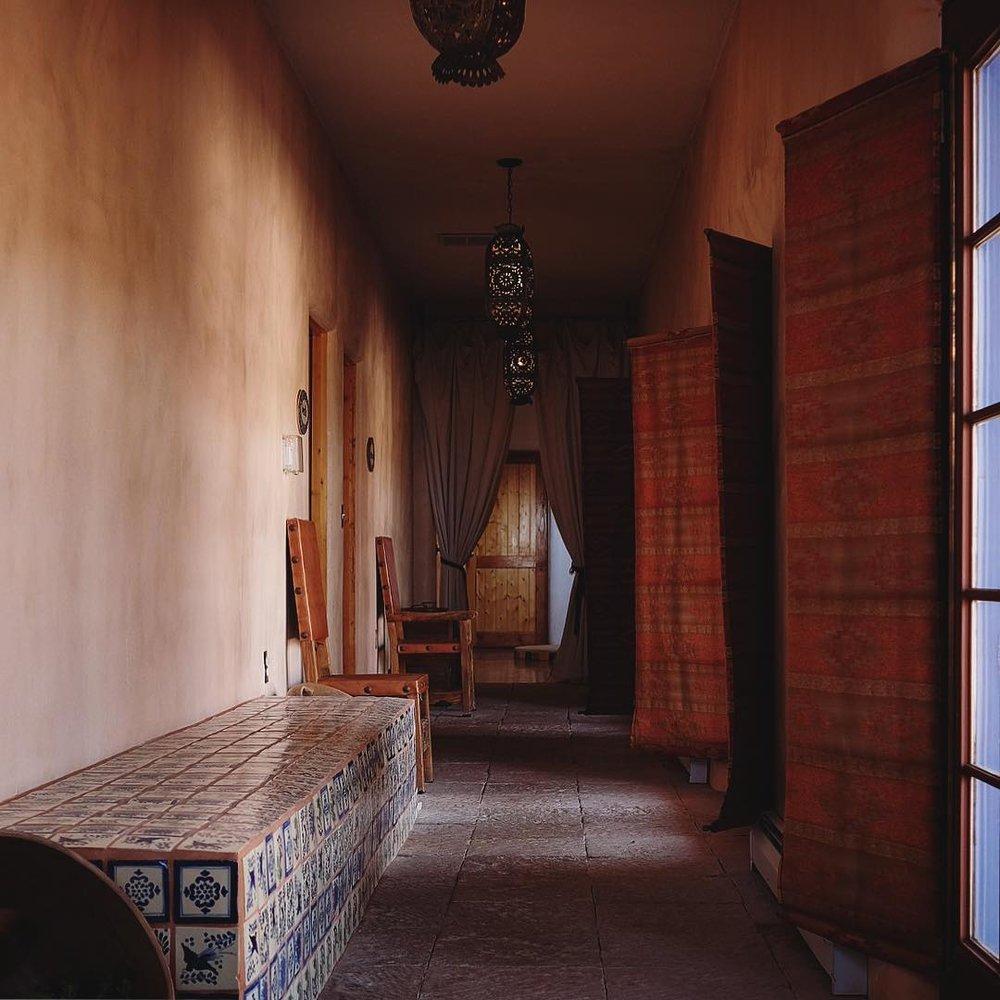 MMCR-Hallway.jpg