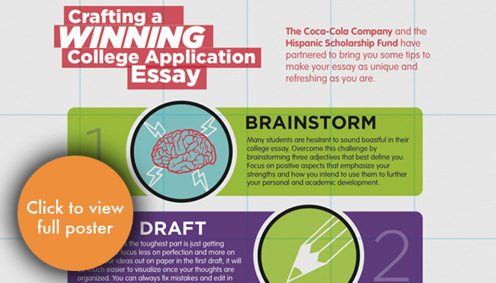 coca cola scholarship essay 2013 Coca cola scholarship essay prompt 2017 - coca cola hr coca cola hr assignment business essay 2013 ciaa/food lion/coca cola scholarship essay contest coca cola scholarship essay prompt.