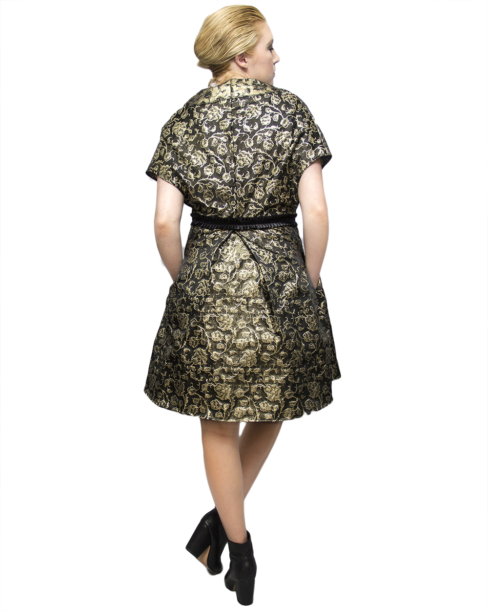 Brocade Coat Back - Line Sheet.jpg