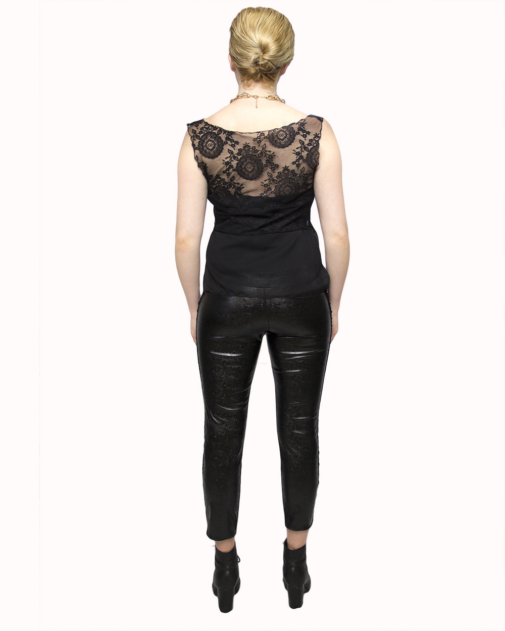 Lace Top Leather Jeggings Back - Line Sheet.jpg