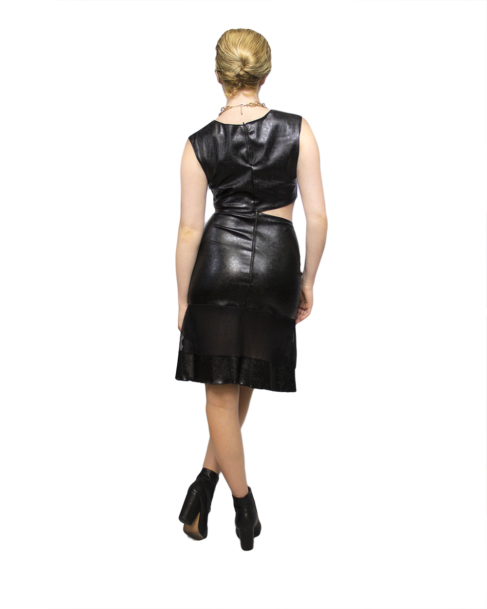 Leather Crop Set - Line Sheet.jpg