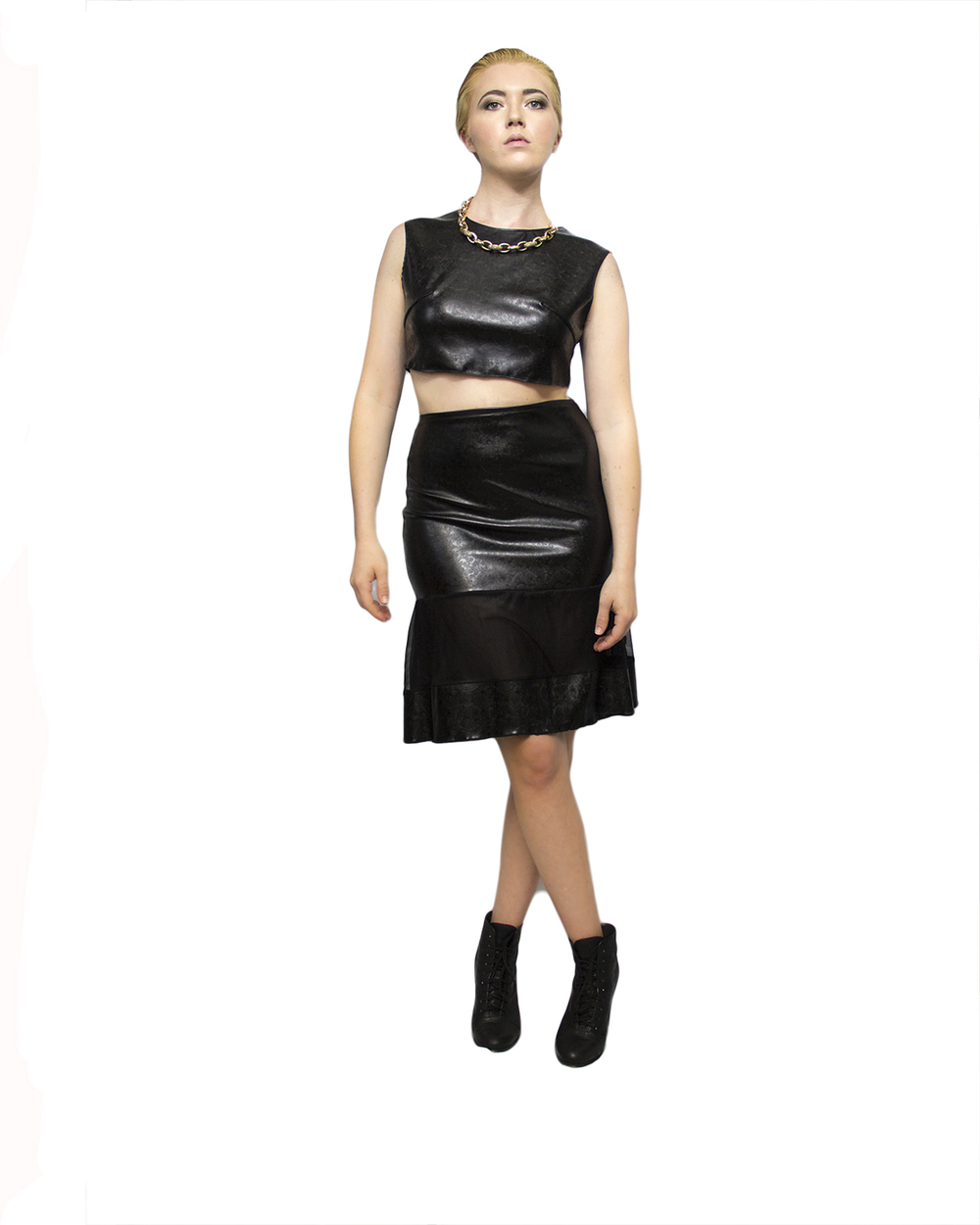 Leather Crop Set Front - Line Sheet.jpg